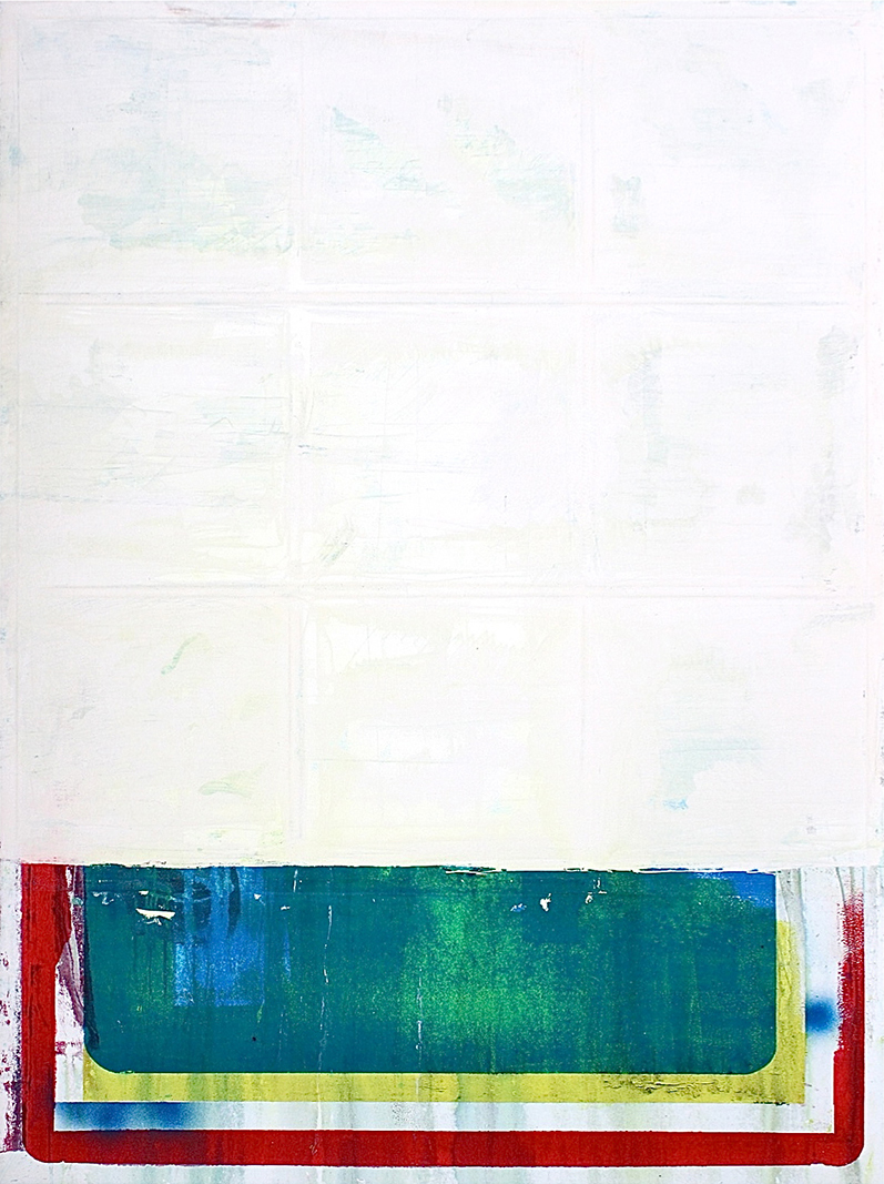 03.120 cm x 160 cm, produit chimique, acrylique, 2010