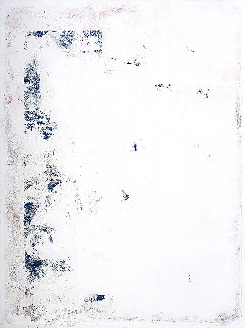 05.120 cm x 160 cm, acrylique, produit chimique, 2010
