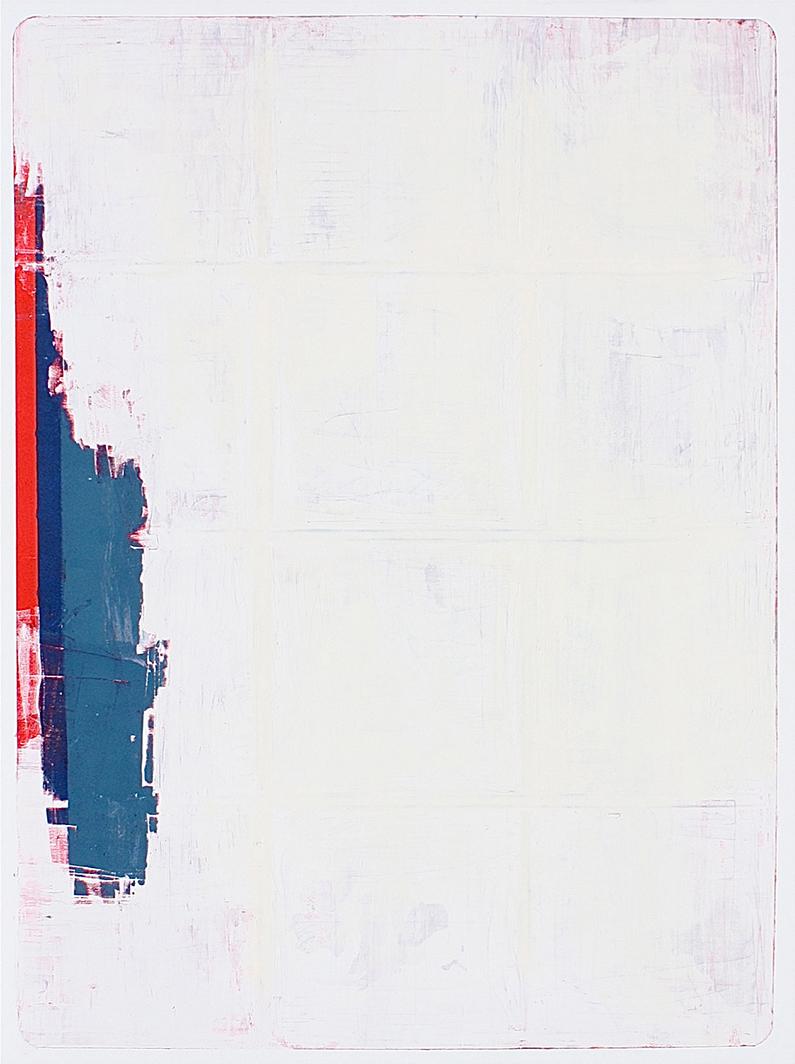 07.120 cm x 160 cm,acrylique, produit chimique, 2010