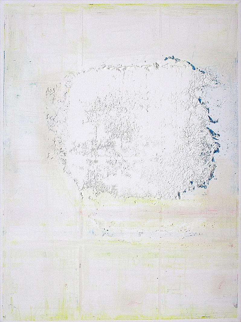 10.120 cm x 160 cm, acrylique, produit chimique,2011