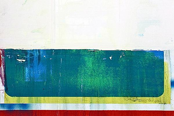 2010 // 120 cm x 160 cm #7