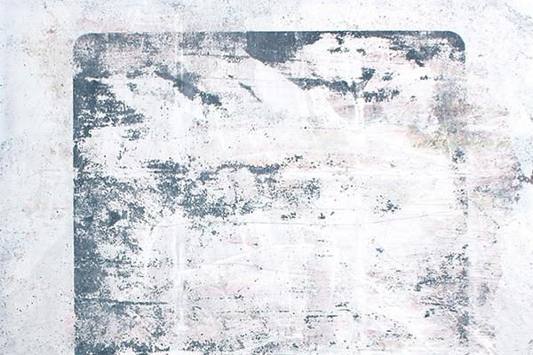 2010 // 120 cm x 160 cm #6