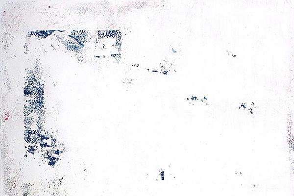 2010 // 120 cm x 160 cm #5