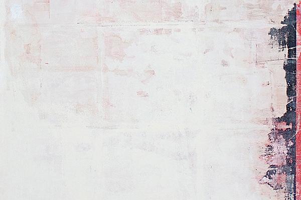2010 // 120 cm x 160 cm #4