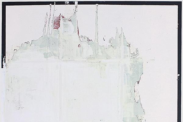 2010 // 120 cm x 160 cm #1