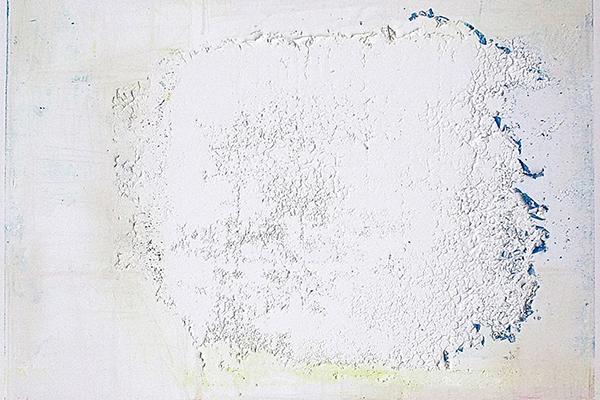 2011 // 120 cm x 160 cm #2