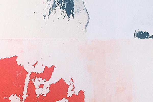 2018 // 132 cm x 182 cm