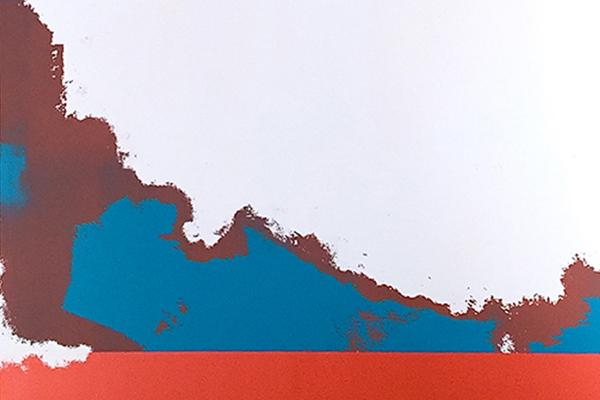 2018 // 140 cm x 190 cm #3