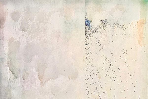 2018 // 120 cm x 160 cm #6