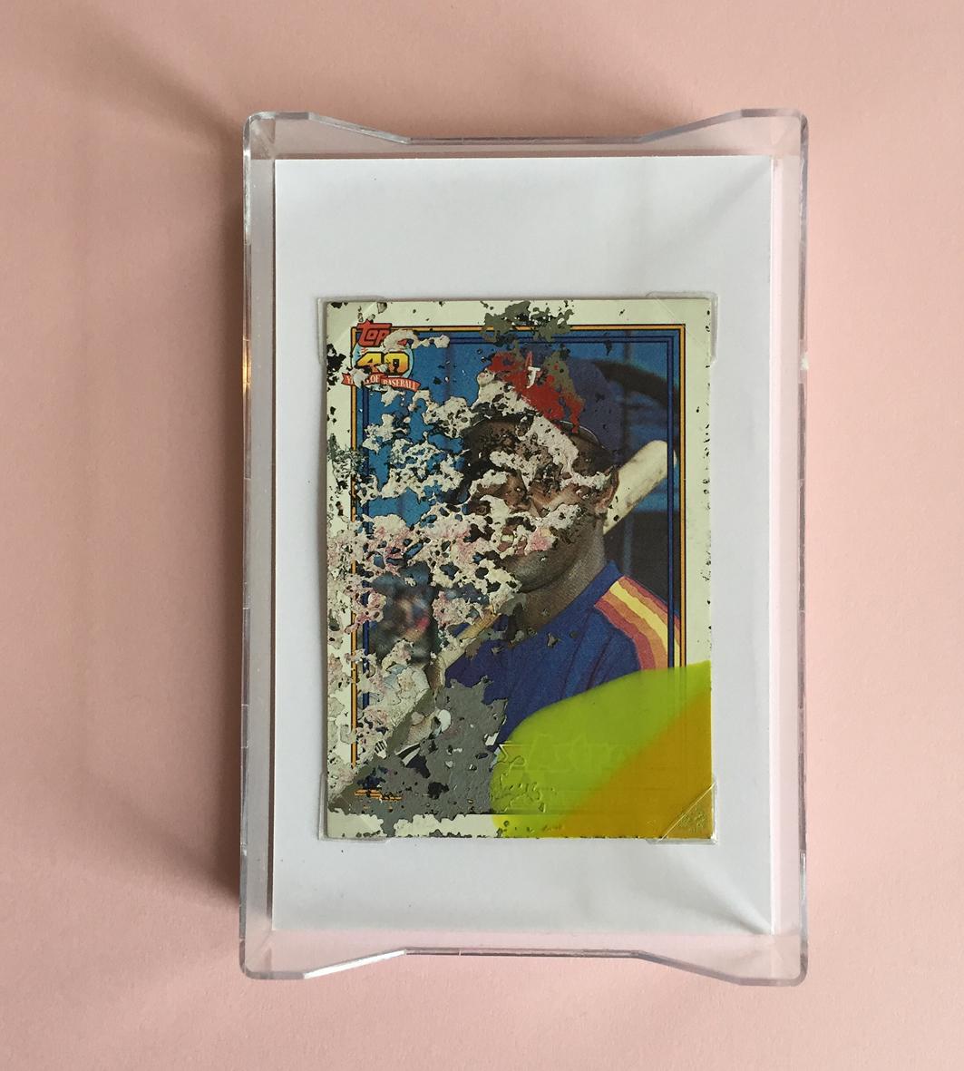 Card25