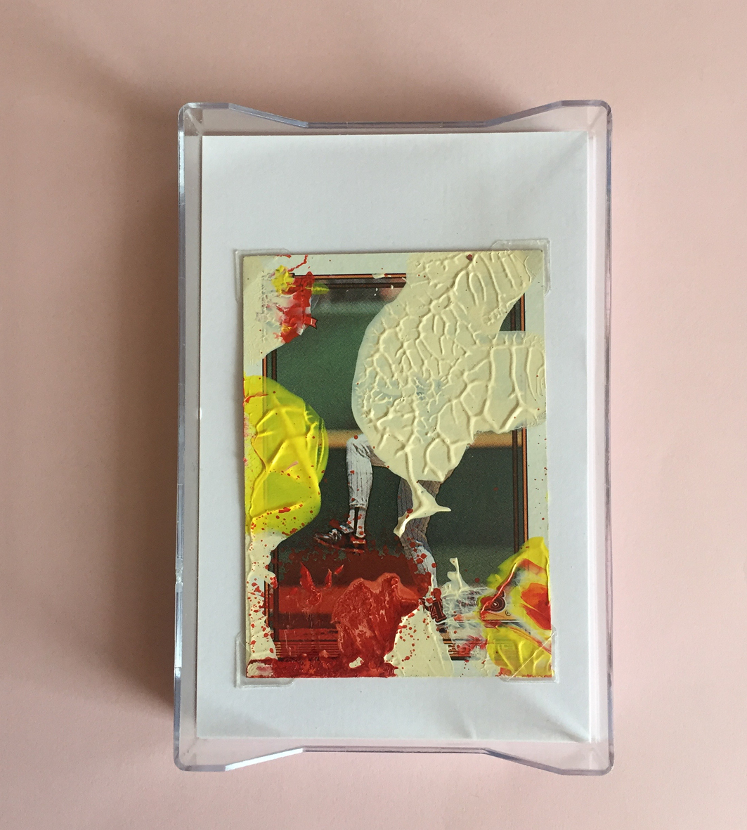 Card37