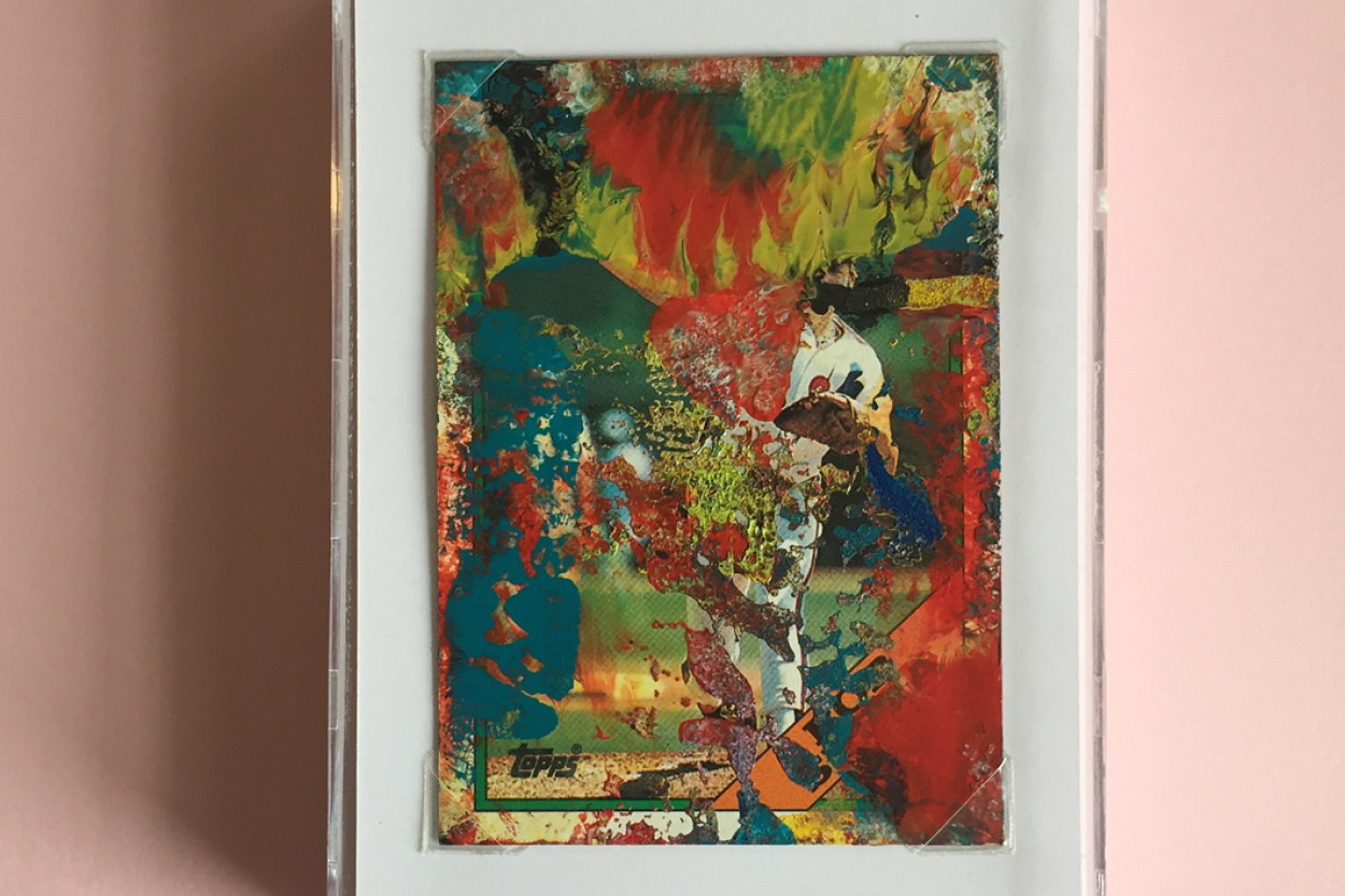Card #15