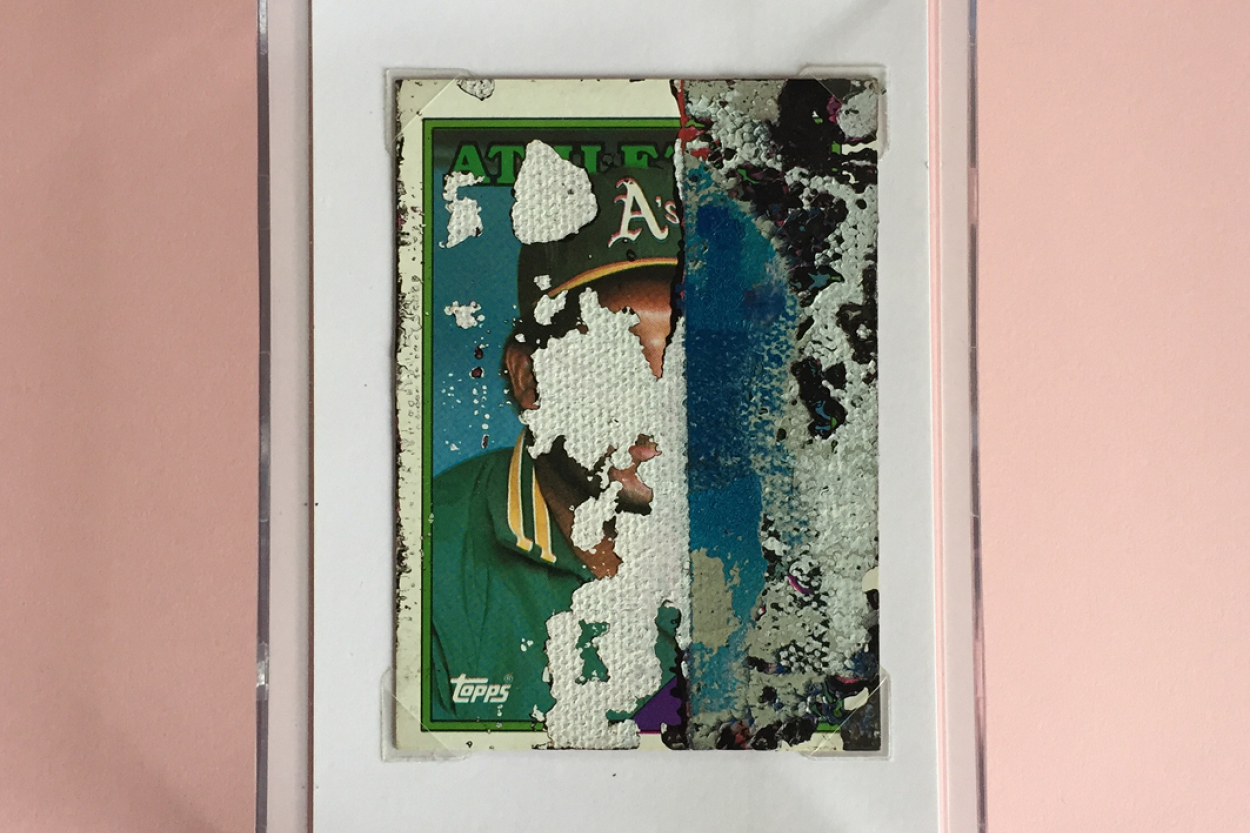 Card #03