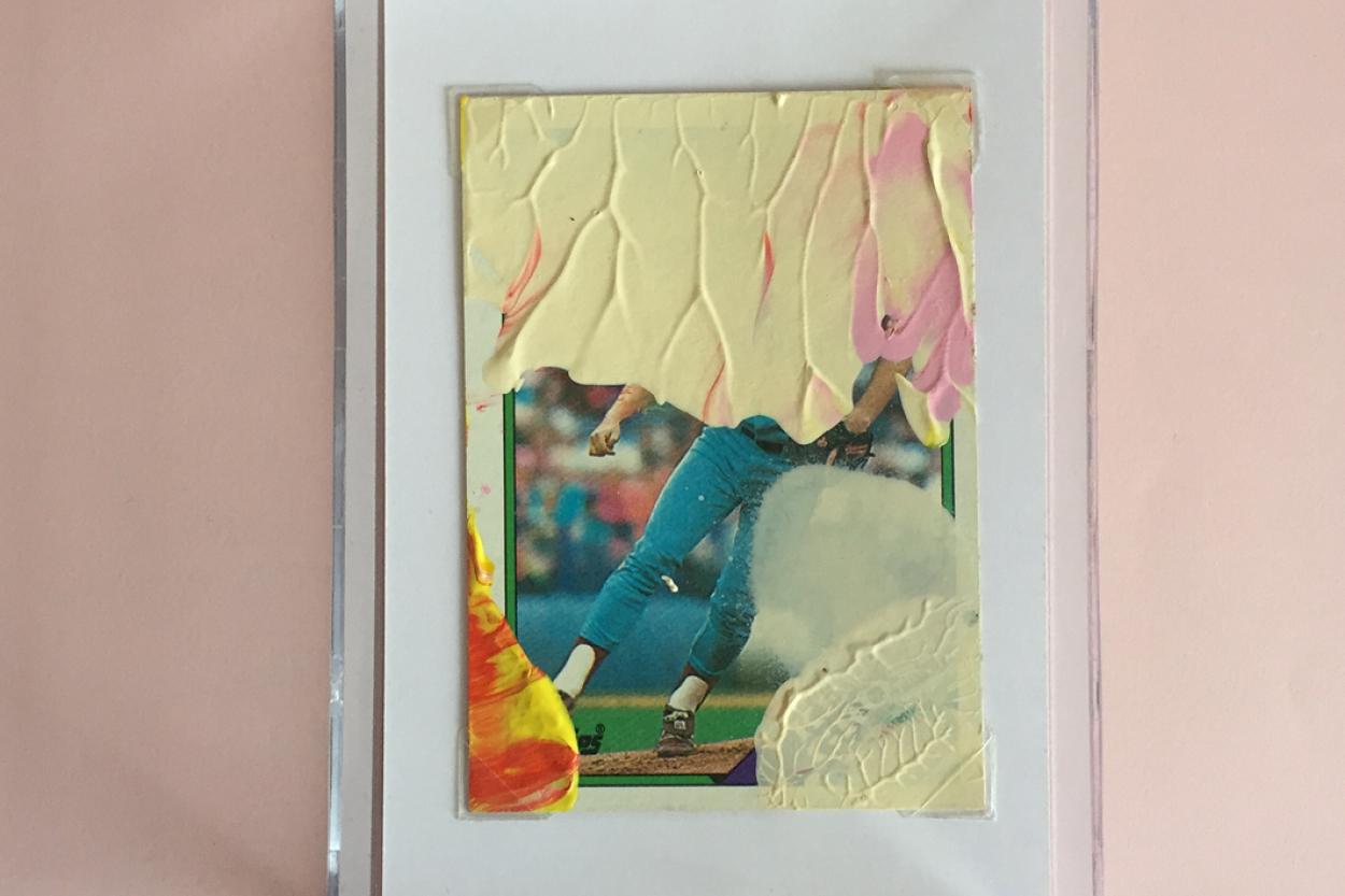 Card #43