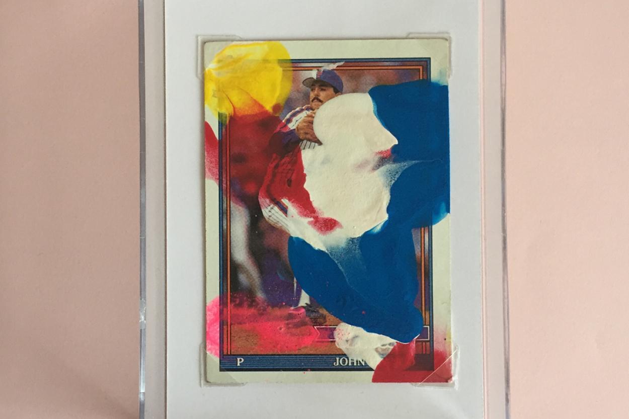Card #44