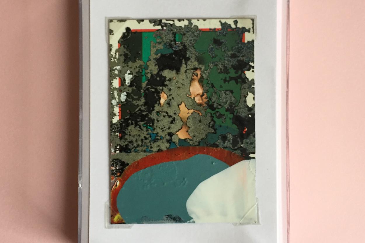Card #09
